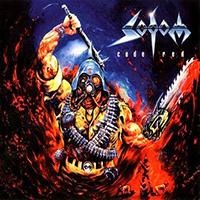 Descargar Sodom - Code Red [1999] MEGA