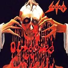 Descargar Sodom - Obsessed by Cruelty [1986] MEGA