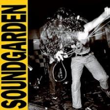 Descargar Soundgarden - Louder than Love. [1989] MEGA