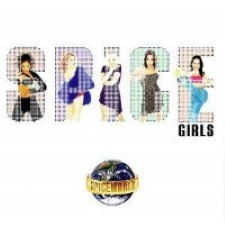 Descargar Spice Girls - Spiceworld [1997] MEGA