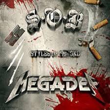 Descargar - Styles of Beyond - Megadef [2003] MEGA