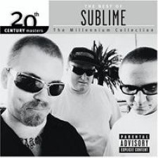 Descargar Sublime - 20th Century Masters - The Millennium Collection The Best Of Sublime [2002] MEGA