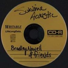 Descargar Sublime - Sublime Acoustic - Bradley Nowell & Friends [1998] MEGA