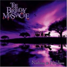 Descargar The Birthday Massacre - Nothing and Nowhere [2004] MEGA