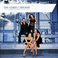 Descargar The Corrs - Dreams [2006] MEGA