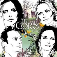 Descargar The Corrs - Home [2005] MEGA