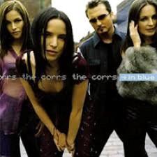 Descargar The Corrs - In blue [2000] MEGA