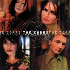 Descargar The Corrs - Talk on corners [1997] MEGA