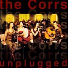 Descargar The Corrs - Unplugged [1999] MEGA