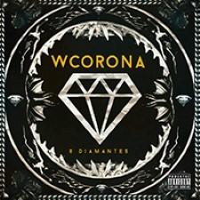 Descargar Wcorona - 8 Diamantes [2014] MEGA