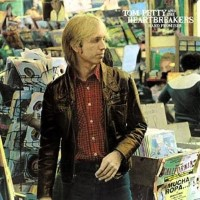 Tom Petty and The Heartbreakers - Hard Promises [1981]