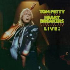 Tom Petty and The Heartbreakers - Pack Up the Plantation Live [1986]