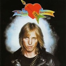 Tom Petty and The Heartbreakers -Tom Petty and The Heartbreakers [1976]
