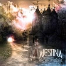 Descargar Alesana - A Place Where the Sun Is Silent [2011] MEGA
