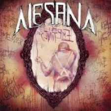 Descargar Alesana - The Emptiness [2010] MEGA