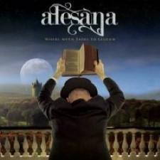 Descargar Alesana - Where Myth Fades to Legend [2008] MEGA