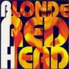 Descargar Blonde Redhead - Blonde Redhead [1995] MEGA