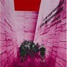 Descargar Blonde Redhead - In an Expression of the Inexpressible [1998] MEGA