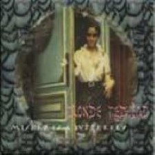 Descargar Blonde Redhead - Misery Is a Butterfly [2004] MEGA