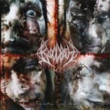 Descargar Bloodbath - Resurrection Through Carnage [2002] MEGA
