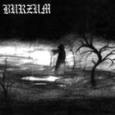 Descargar Burzum [1992] MEGA