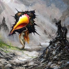 Descargar Circa Survive - The Amulet [2017] MEGA