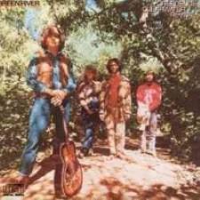 Descargar Creedence Clearwater Revival - Green River [1969] MEGA