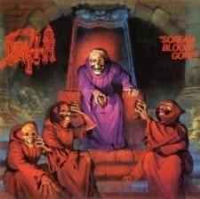 Descargar Death - Scream Bloody Gore [1987] MEGA