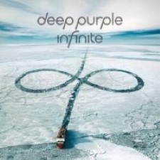 Descargar Deep Purple - Infinite [2017] MEGA