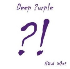 Descargar Deep Purple - Now What [2013] MEGA