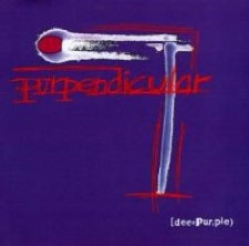 Descargar Deep Purple - Purpendicular [1996] MEGA