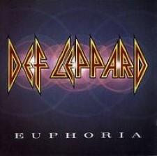 Descargar Def Leppard - Euphoria [1999] MEGA