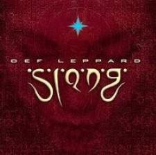 Descargar Def Leppard - Slang [1996] MEGA