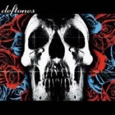 Descargar - Deftones - Deftones [2003] MEGA