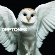 Descargar - Deftones - Diamond Eyes [2010] MEGA