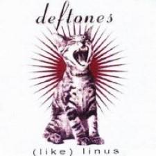 Descargar - Deftones - (Like) Linus [1993]