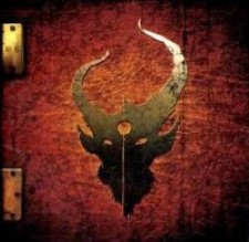 Descargar Demon Hunter - Demon Hunter [2002] MEGA