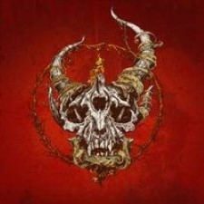 Descargar Demon Hunter - True Defiance [2012] MEGA
