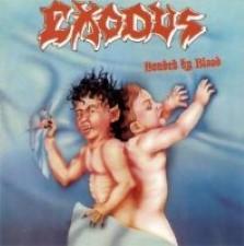 DescargarExodus -Bonded by Blood [1985] MEGA