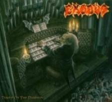 Descargar Exodus -Tempo Of The Damned [2004] MEGA