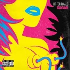 DescargarFit For Rivals -Sugar [2005]MEGA