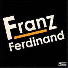 Descargar - Franz Ferdinand - Franz Ferdinand [2004] MEGA