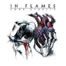 Descargar In Flames - Come Clarity [2006]MEGA