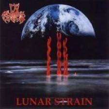 Descargar In Flames -Lunar Strain [1994] MEGA