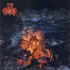Descargar In Flames - Subterranean [1994] MEGA