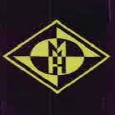 Descargar Machine Head - Demo [1993] MEGA