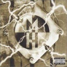 Descargar Machine Head - Supercharger [2001] MEGA