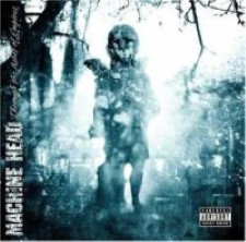 Descargar Machine Head - Through the Ashes of Empires [2004] MEGA