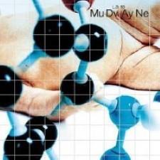 DescargarMudvayne -L.D. 50 [2000] MEGA