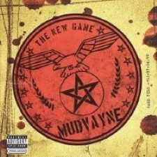 Descargar Mudvayne - The New Game [2008] MEGA
